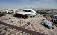 Acuzatii incredibile pentru FIFA! Suma uriasa platita de Qatar cu 21 de zile inainte sa fie aleasa tara organizatoare a Campionatului Mondial din 2022