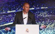 ZIDANE LA REAL MADRID | ULTIMA ORA: Anuntul facut de Zizou despre viitorul lui Isco, Marcelo si Bale!