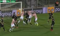'Zlatan' Puscas NU se mai opreste!!! Al 4-lea gol in 5 etape la Palermo! VIDEO: cum a marcat