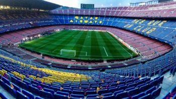 E GATA, se FACE pentru 70 de milioane! Prima achizitie a Barcelonei in vara a fost deja anuntata! PSG incearca un ultim atac