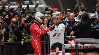 In acest weekend incepe sezonul de Formula 1. Cele 5 lucruri pe care trebuie sa le stii despre Marele Circ 2019