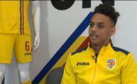 Le-a refuzat pe FCSB si Dinamo si vrea sa joace pentru Real! El e noul pusti minune al Craiovei: oltenii spera SA SPARGA recordul lui Mitrita cu el