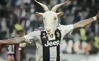 """""""Ronaldo e mai bun decat Messi, e adevaratul TAP, e CAPRITA!"""" Prezentatorul care a luat-o razna dupa hattrick-ul senzational cu Atletico. VIDEO"""
