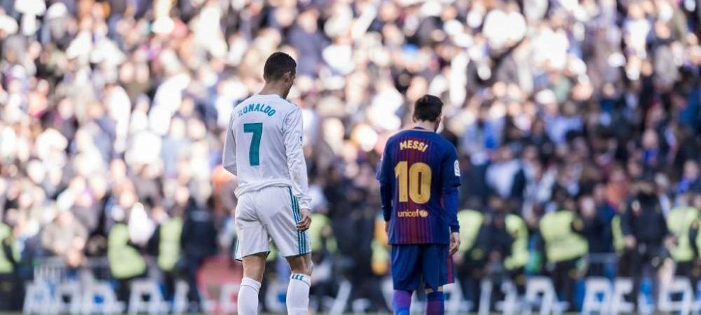 "Messi nu se astepta la asta! Diego Maradona, despre starul lui Juventus! ""Cristiano Ronaldo este forta pura, un vrajitor"""