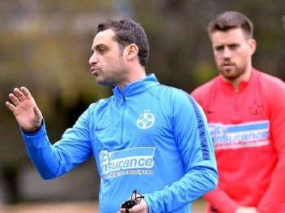 """Nu trebuie sa avem mari asteptari de la Teja!"" S-a predat FCSB? ""Nu se mai pot recupera cele 5 puncte!"""