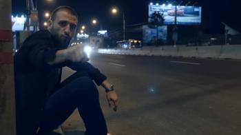 A aparut IMNUL campaniei #şîeu! Melodia a fost lansata cu o zi inaintea protestului MASIV anuntat in Romania! Ascult-o aici