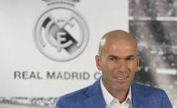 Prima SURPRIZA de 50 de milioane pentru Zidane la Real!!! Ce jucator a transferat Perez de urgenta! Totul e rezolvat