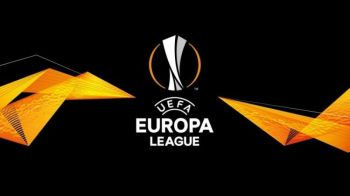 "NEBUNIE TOTALA in Europa! Sevilla, ""Regina Europa League"", a fost eliminata! Inter e OUT! Toate echipele calificate in sferturi!"