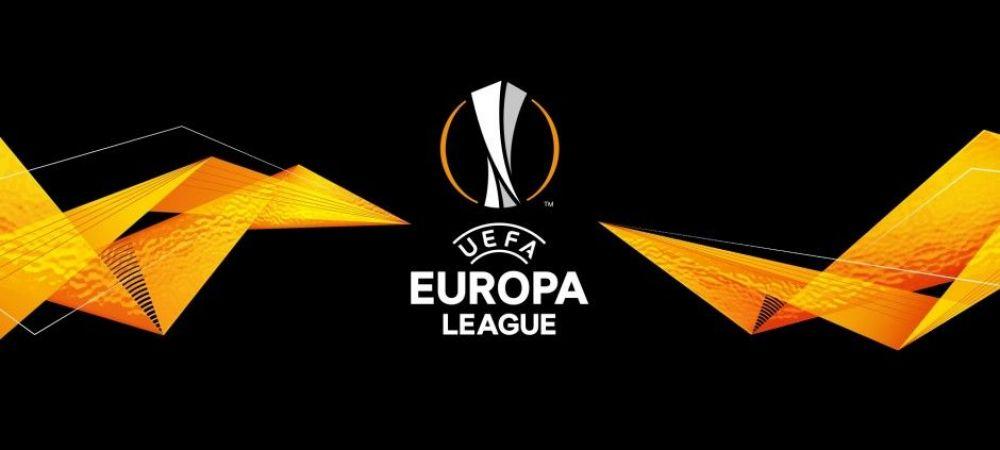 """NEBUNIE TOTALA in Europa! Sevilla, """"Regina Europa League"""", a fost eliminata! Inter e OUT! Toate echipele calificate in sferturi!"""