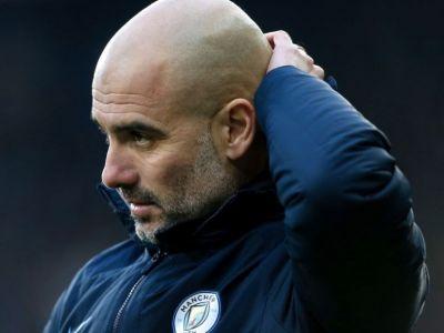 ULTIMA ORA | Interzis la transferuri pentru Man City: decizia pe care urmeaza sa o anunte FIFA!