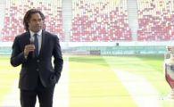 BREAKING NEWS | UEFA ADUCE TRAGEREA LA SORTI A EURO 2020 la Bucuresti! Eveniment istoric! Cand va avea loc
