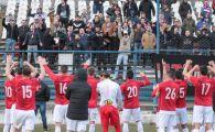 """5 meciuri de vazut in acest weekend! """"U"""" Cluj, Otelul si FCU Craiova vor evolua in acest final de saptamana"""