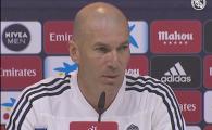 """Un nou star in mandatul lui Zidane la Real Madrid! """"O sa contez pe el"""" Ce a spus de Cristiano Ronaldo si Kylian Mbappe!"""