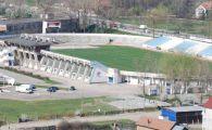 SUPER Stadion nou de 20 de milioane de euro intr-un oras cu echipa in liga a 4-a! Anunt de ultima ora: stadionul a fost predat la CNI