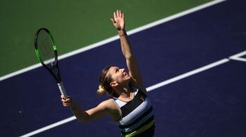 HALEP MIAMI | Adversare de TOP pentru Simona la al doilea turneu din State! Cine e marea favorita la Miami. Cand are loc tragerea la sorti