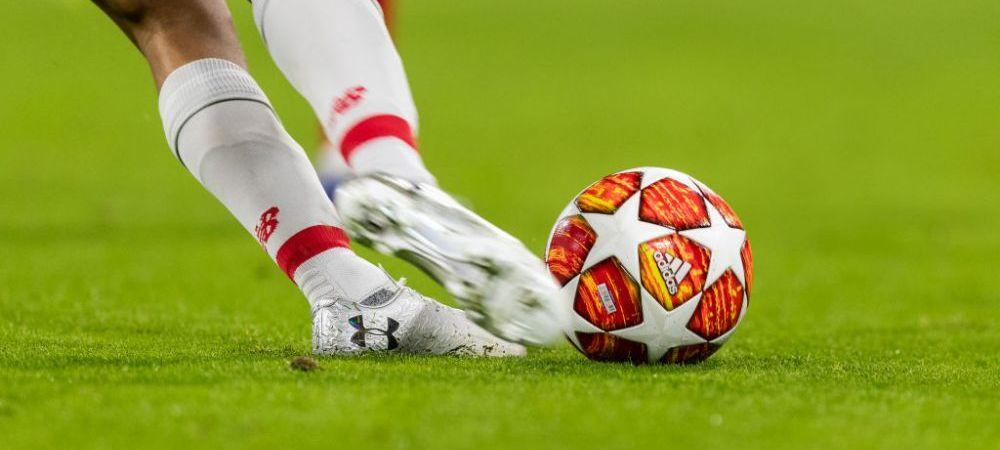 UEFA a confirmat imediat dupa tragerea la sorti! Partida din sferturile Champions League care a fost MODIFICATA