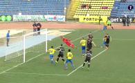 Voluntari - Botosani 2-1! Meci incredibil la Chiajna: Concordia - Hermannstadt 2-2! Toate golurile au fost marcate in doar 18 minute