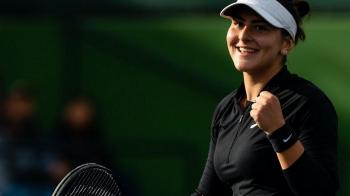Are deja asigurat DUBLUL castigurilor din TOATA cariera! Cati bani castiga Bianca Andreescu dupa finala de la Indian Wells