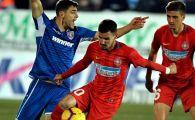 Teja a vorbit despre situatia lui Nedelcu, dupa ce Becali l-a anuntat ca e OUT din echipa
