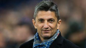 Victorie cu emotii pentru Razvan Lucescu! PAOK a intors scorul in doar 3 minute: titlul e tot mai aproape pentru antrenorul roman