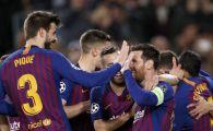 """Barca isi ia superstar! """"Se gandeste sa accepte"""" Transferul de 120 de milioane cu care catalanii pot da lovitura verii"""