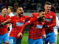 ASTRA - FCSB 0-2 | Back in business! Ucigasi in 3 minute!!! FCSB castiga la Giurgiu. AICI ai tot ce s-a intamplat