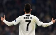 """Genoa - Juventus, amenintat de protestul inediat al suporterilor! """"Nu vine Ronaldo?!"""" Avertismentul fanilor dupa anuntul lui Allegri"""
