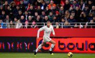 Transferul lui Mbappe la Real Madrid, din ce in ce mai aproape! Anuntul neasteptat facut in Franta: ce a spus Mbappe