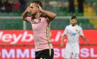 GOOOOOOOL PUSCAS! Forma fantastica pentru atacantul nationalei Romaniei! Al 3-lea meci consecutiv cu gol! VIDEO