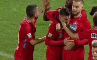 "ASTRA - FCSB 0-2 | Mesaj pentru Contra dupa victoria de la Giurgiu: ""Meritam sa fiu convocat! Sunt primul in toate statisticile!"""