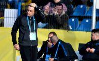 "ASTRA 0-2 FCSB | ""Ieri ziceati ca Hora e titular, azi a jucat Bizonul!"" Prima reactie a lui Teja dupa informatiile ca Becali i-a facut din nou echipa"