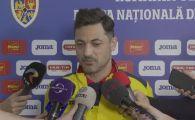 "Radoi, reactie GENIALA dupa ce Contra i l-a luat si pe Man: ""Cautam bilete de avion, sa plecam de azi!"" VIDEO"