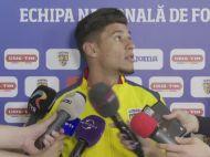 """""""FCSB merita mai multi jucatori la nationala"""" Numele propuse de Florinel Coman lui Contra. VIDEO"""