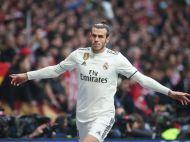"""Transfer SOC pentru Gareth Bale! """"Cine nu ar vrea sa joace acolo?!""""Mutarea verii in Europa l-ar putea avea protagonist pe galez"""