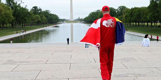Lucian Bute se retrage! Anuntul momentului, facut de canadieni:  Nu mai are nimic de demonstrat!