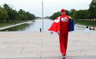 """Lucian Bute se retrage! Anuntul momentului, facut de canadieni: """"Nu mai are nimic de demonstrat!"""""""