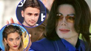 """Fosta sotie a lui Michael Jackson da cartile pe fata: """"Paris si Prince nu sunt copiii lui"""""""