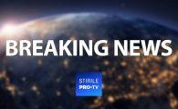 ULTIMA ORA! Presedintele Iohannis a făcut ANUNTUL despre REFERENDUMUL PE JUSTITIE