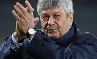 Romania are doi antrenori in TOP 50 cei mai buni tehnicieni din lume! Cine i s-a alaturat lui Mircea Lucescu