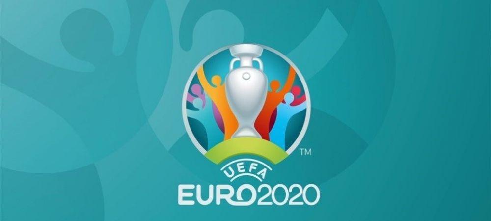 Incepe drumul catre UEFA EURO 2020! Tot ce trebuie sa stii despre campania de calificare! Cine merge la turneul final!