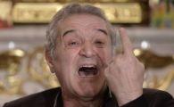 """Gigi Becali, atac la selectionerul Romaniei! """"Inseamna ca este anti FCSB"""" Patronul vicecampioanei, nemultumit de alegerile lui Contra"""