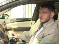 """DETALII din contractul noului transfer al FCSB: ce salariu ii ofera Becali si cat e prima de """"instalare""""! Cum a comentat reactia patronului: """"Nu se mai intampla de mult lucrurile alea!"""""""