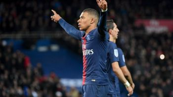CUTREMUR in fotbal! Decizia TAS a surprins pe toata lumea: ce se intampla cu Paris Saint-Germain
