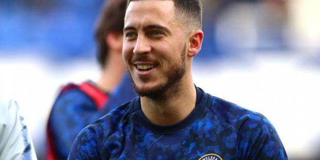 ULTIMA ORA | Decizia luata de Hazard dupa ce Chelsea a REFUZAT oferta primita de la Real Madrid! Anuntul facut de Sky Sports