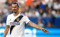 """""""Man United trebuie sa uite de Sir Alex Ferguson"""" Zlatan Ibrahimovic stie care-i secretul renasterii fostei echipe: """"Eu asta as face"""""""