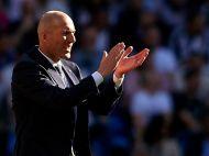 Lovitura crunta pentru Zidane! Un jucator vital pleaca pe o SUMA RECORD de la Real Madrid! Cele 3 cluburi care vor sa-l transfere