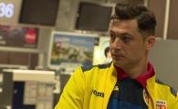 Razboi TOTAL pentru un jucator din Liga 1! Un jucator convocat de Mirel Radoi la tineret este dorit in nationala Ungariei! Anunt incredibil