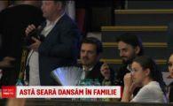Cea mai tare familie de dansatori din Romania isi propune sa ia titlul mondial! Vor sa-i detroneze pe rusi si sa aduca gloria la acest sport