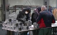 CRIZA in firmele din Romania. De ce nu mai au patronii nici profit, nici salariati