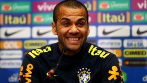 ULTIMA ORA | Dani Alves si-a dat acordul si va juca la cel mai inalt nivel pana la 38 de ani! Cu cine semneaza brazilianul